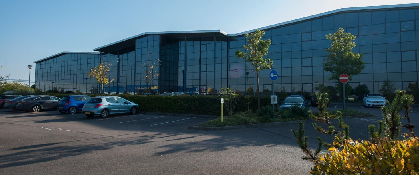 Mayfair Capital buys Fellowes' shed in Doncaster